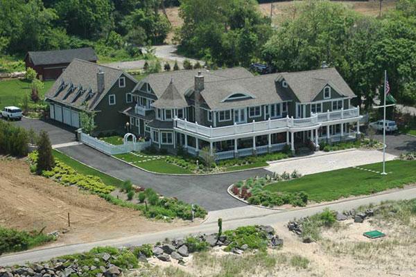 oceanfront-mansion
